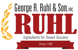 George R. Ruhl & Son, inc